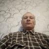 Саша, 36, г.Могилёв