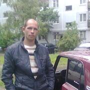 Иван 33 Псков