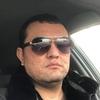 Сарвар, 35, г.Ташкент