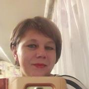 Диана, 40, г.Буденновск