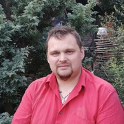 Олег, 42, г.Руза
