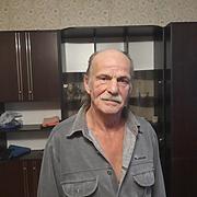 Вениамин, 67, г.Чайковский
