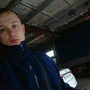 Саня 28 лет (Водолей) хочет познакомиться в Вольске
