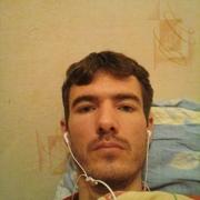 Artur 39 Актау
