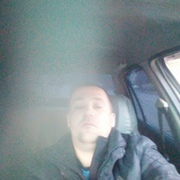 Сергей 32 Сочи