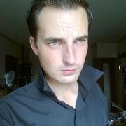 Виталий, 35 лет, Рыбы
