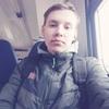 Максим, 18, г.Евпатория