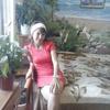 Akslu, 45, Liman