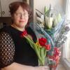 Алена, 32, г.Назарово