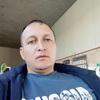 Альмир, 35, г.Череповец