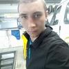 Владимир, 26, г.Усть-Илимск