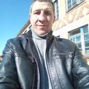 Сергей 42 Сыктывкар