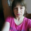 ivanna, 31, г.Сарны