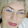 Светлана, 44, г.Касимов
