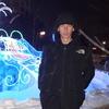 Иван, 35, г.Костанай