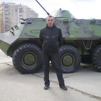 Рафик, 45 лет, Козерог, Петрозаводск