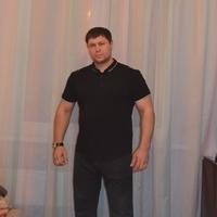 Виктор, 41 год, Рак, Омск