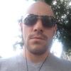 Иван, 32, г.Ташкент