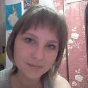 Галченок, 29, г.Энгельс