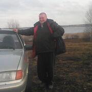 Олег, 44, г.Невель