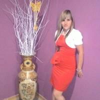 Кристина, 33 года, Рак, Санкт-Петербург