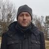 эдуард, 34, г.Рига