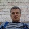 Sergey, 48, г.Чапаевск