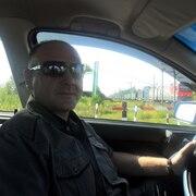 Олег, 43, г.Талица