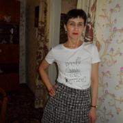 Наталья 43 года (Рыбы) Березники