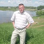 александр, 41, г.Шуя