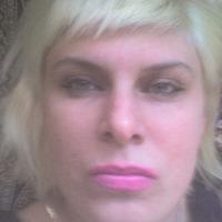 NAtalja, 51 год, Овен, Новосибирск