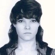 Марина 43 Ярославль