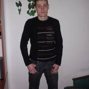 Evgeniy 34 года (Козерог) Красный Луч