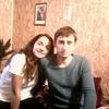 Volodymyr, 20, Dunaivtsi