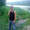 Оксана, 31, г.Гайсин