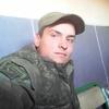 Юнус, 23, г.Черкесск