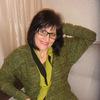 Малова Людмила, 53, г.Волжский (Волгоградская обл.)