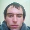 Сергей, 16, г.Ефремов