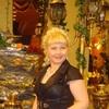 Еlana, 55, г.Нью-Йорк