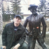 Антон, 34, г.Усть-Камчатск