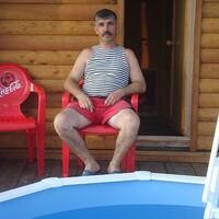 Александр, 57 лет, Телец, Петропавловск-Камчатский