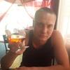 Ромик, 29, г.Каменское