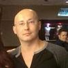 Данил, 32, г.Лас-Вегас