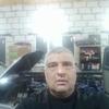 Александр, 39, г.Богучар