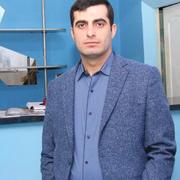 Narek 26 лет (Скорпион) хочет познакомиться в Емельянове