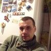 Barmaley, 31, г.Кемерово