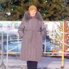 Любовь, 71, г.Белгород