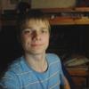Сергей, 19, г.Жодино