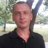 Олег, 33, Херсон
