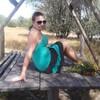 Оксана, 24, г.Лельчицы